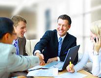 Executive coaching, coaching professionnel, work, travail, lavoro, azienda, entreprise, entrepreneur, entrepreneuse, leadership, leader, Stela Klein, Janaina Weiss