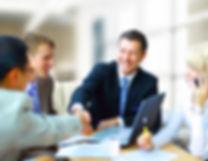 Toronto Employment Lawyers Independent Contractors