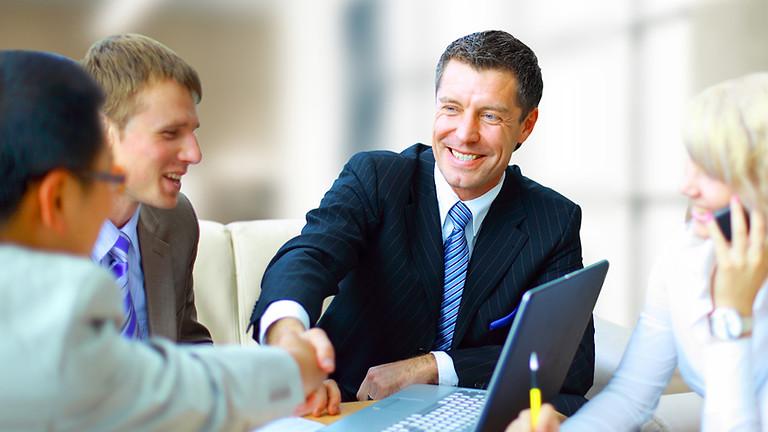Finansal Raporlama Standartları  Sertifika Programı