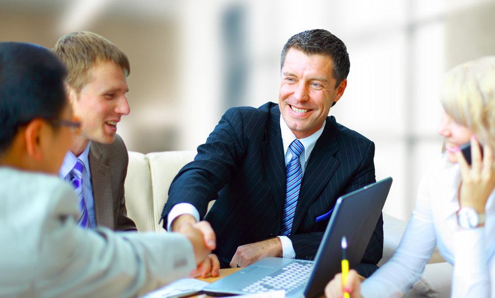 Curso Gestión Emocional y Trato al Cliente