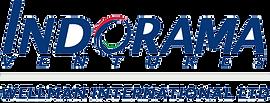 Лого Веллман.png
