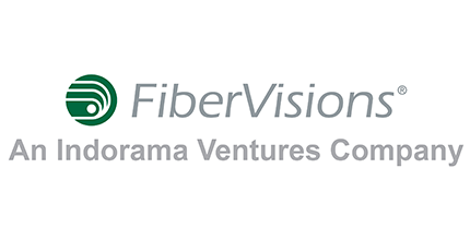 fibervisions-logo