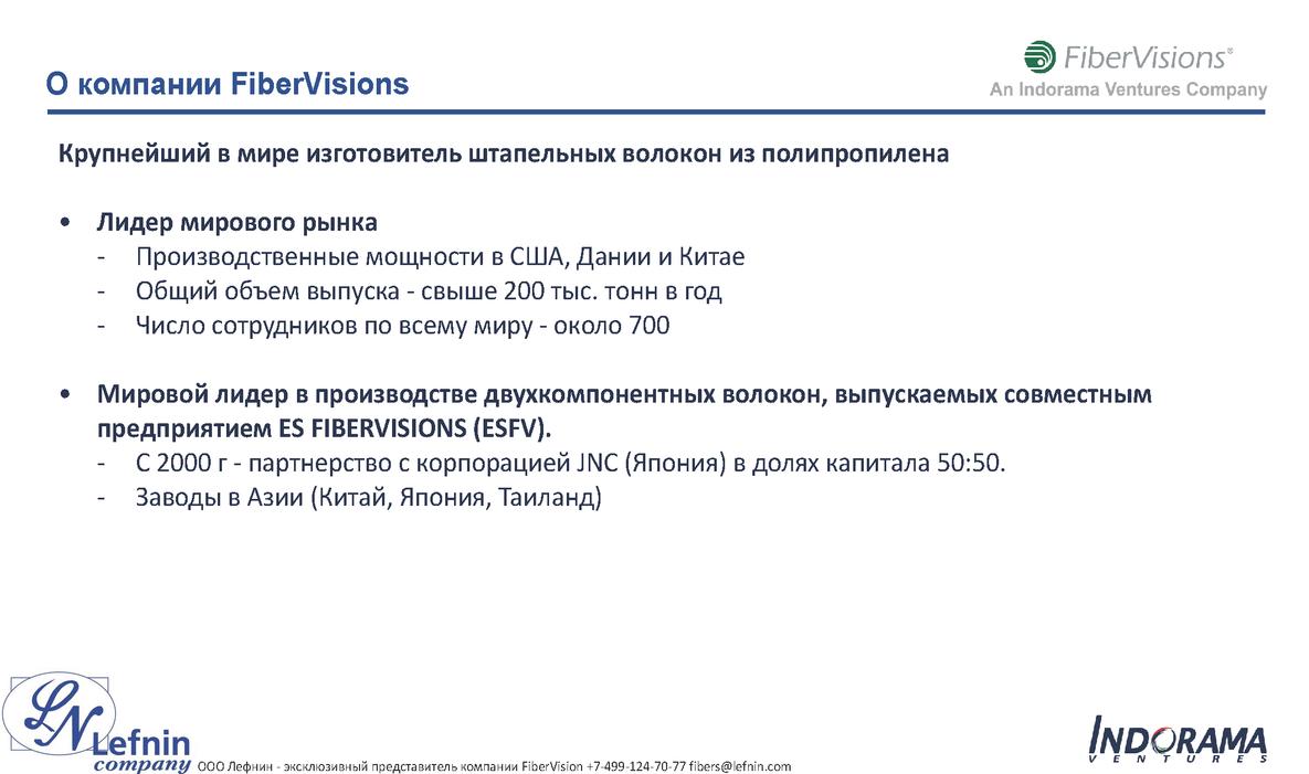 FiberVisions Presentation RU_Страница_2.