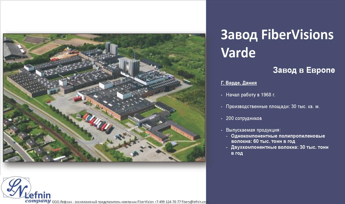 FiberVisions Presentation RU_Страница_5.