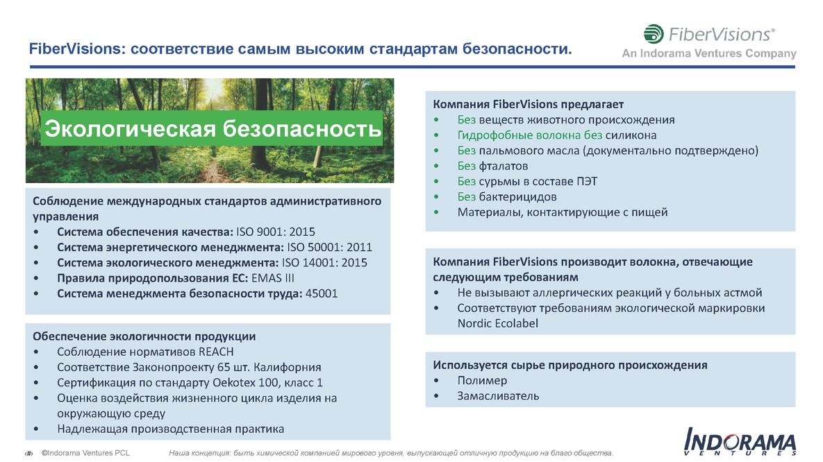 FiberVisions Presentation RU_Страница_9.