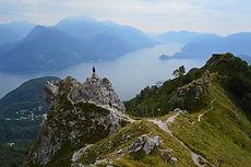 Hiking-Monte-Grona-Italy-Lake-Como-2.jpg