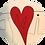 Thumbnail: Je t'aime