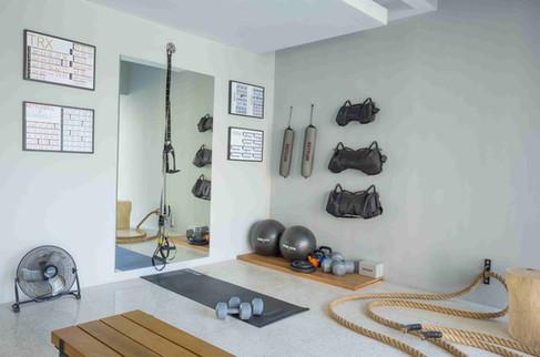 Villa 5 (Fitness 5)-min.jpg