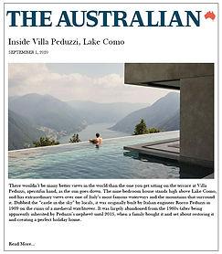 The Australian Newspaper.jpg