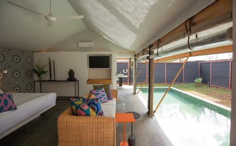 Pool-Bedroom-1-min.jpg