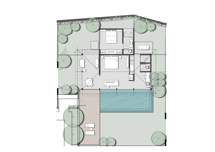 2 BEDROOM TENT VILLA WITH POOL.png