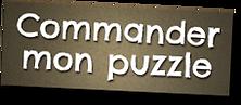 commander mon puzzle de prénom