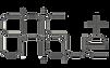 Chic + Unique high Res Logo.png