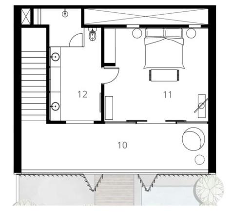 upper-floor-1-bedroom-origin-seminyak.jp