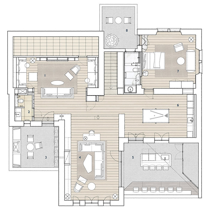 4 Floor.jpg