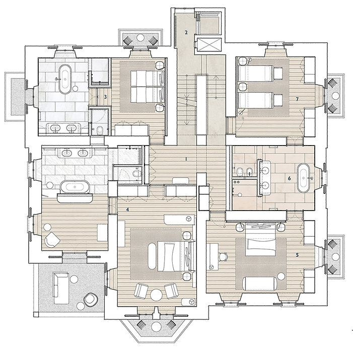 2 Floor.jpg