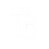 The_TB_effect_Logo.png