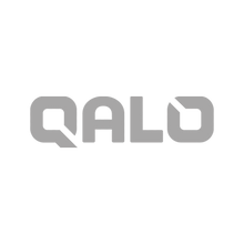 Qalo_Logo.png