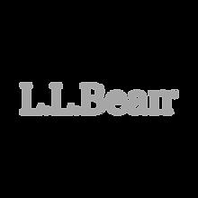LLBean.png