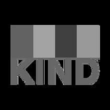 KINDLogo.png