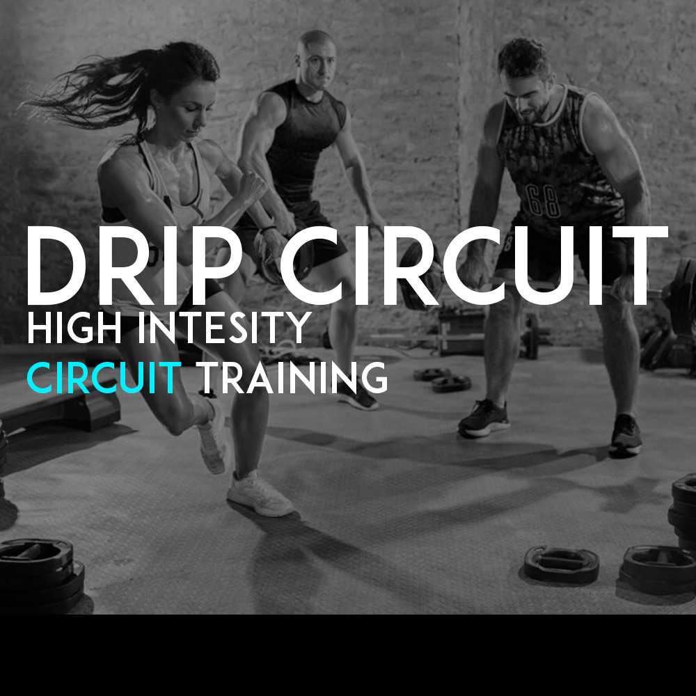 Circuit Training.jpg