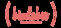 color_logo_transparent-01_Small.png