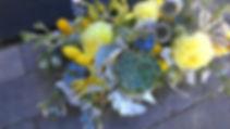 IMAG0584.jpg