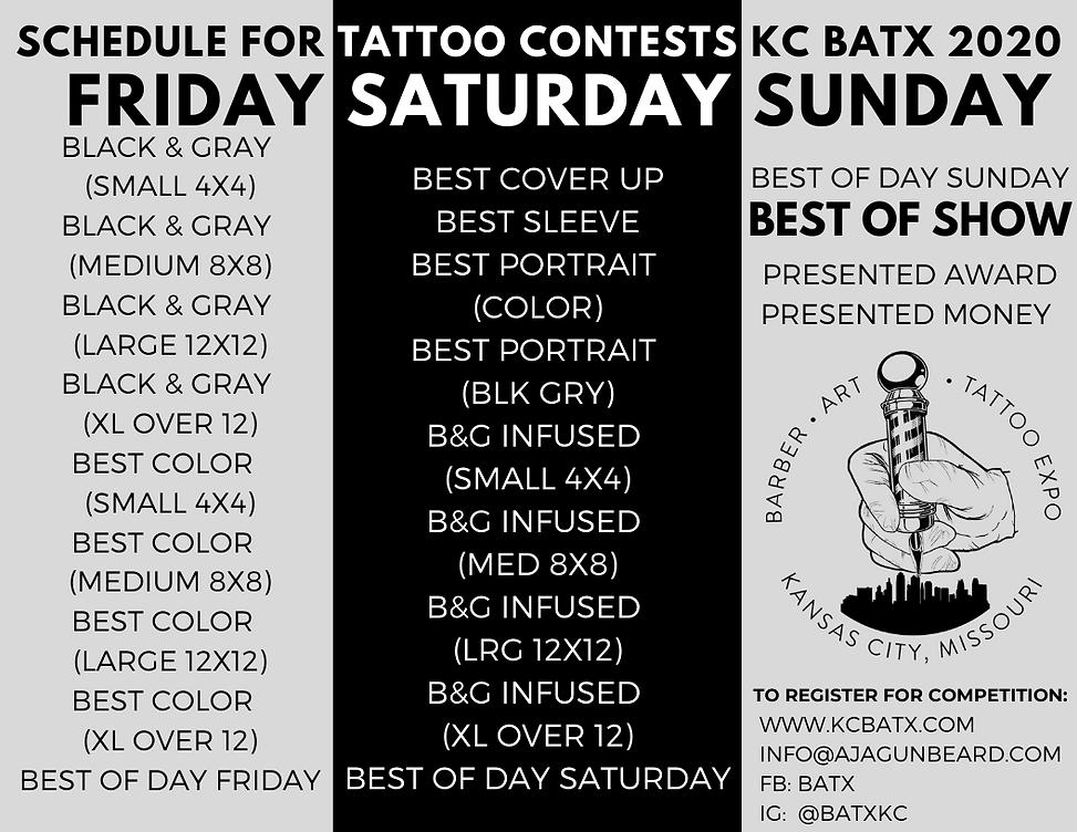 KC BATX TATTOO SCHEDULE..png