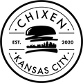 Chixen-Logo-BW.png