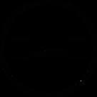Chixen-Logo-BW_edited.png