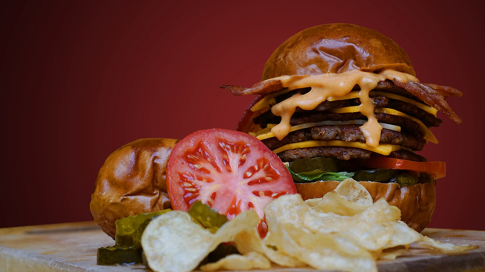 Chief Burger chixen kansas city.jpg