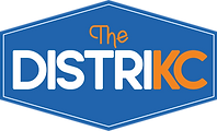 The distrikc shirt.png