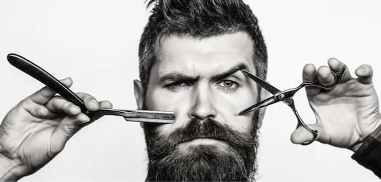 bearded-man-male-portrait-stylish-260nw-