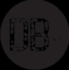 DBH Stamp DesignW.png