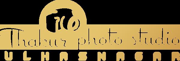 Studio Logo GOLD.png
