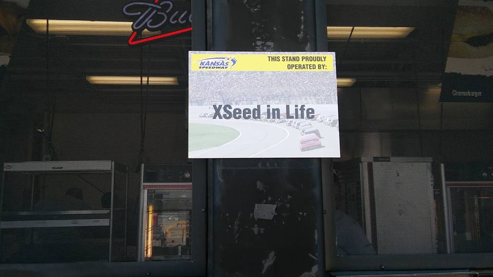 XSEED EVENTS