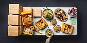 box lunches.jpg