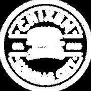 Chixen KC Logo