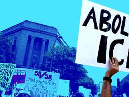 To Abolish or Not to Abolish: Is Abolishing ICE Enough?