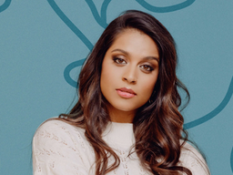 Lily Singh: How Horrible Comedy Drastically Shifted What it Meant to be Young and South Asian