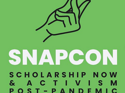 A Review of SNAPcon Hosted by TICO