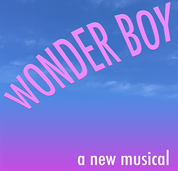 Wonder Boy.png