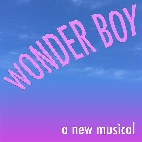 Wonder Boy.png