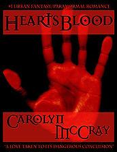 HeartsBlood Hand Brighter 5x8.jpg