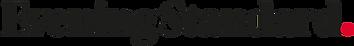 Evening_Standard_logo.png
