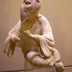figurine-of-a-Sogdian-man.jpg
