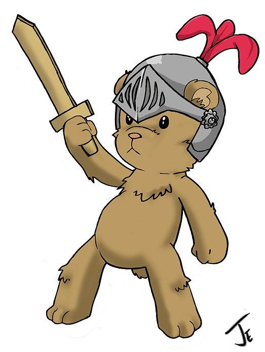 good_knight_teddy_bear_by_jackrabbit_kun