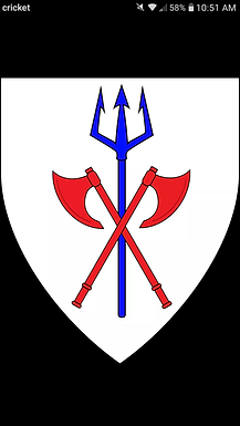 Baronial Thrown Weapons Badge 1.png
