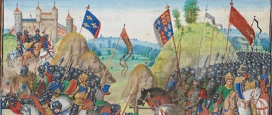 battle_of_crecy_froissart.jpg