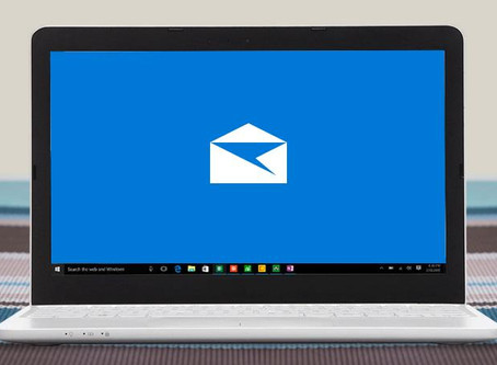 Blocking Windows 10 Mail App with ActiveSync Device Access Rules